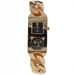Orologio Donna 2H by M&M...